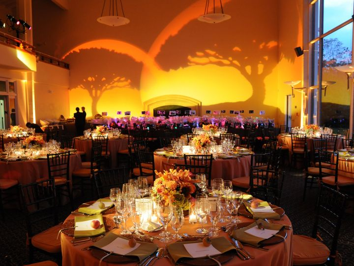 Tmx Bruce Forrester Photography 51 41937 San Francisco, CA wedding venue