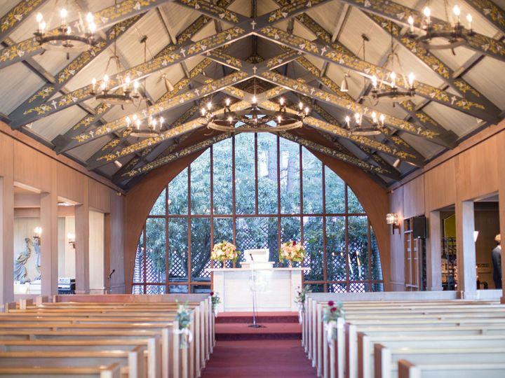 Tmx Chapel Of Our Lady Blue Note Weddings Morgan And Aaron Wedding 51 41937 San Francisco, CA wedding venue