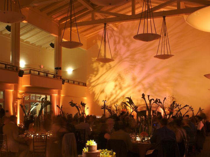 Tmx Ggc 03 51 41937 San Francisco, CA wedding venue