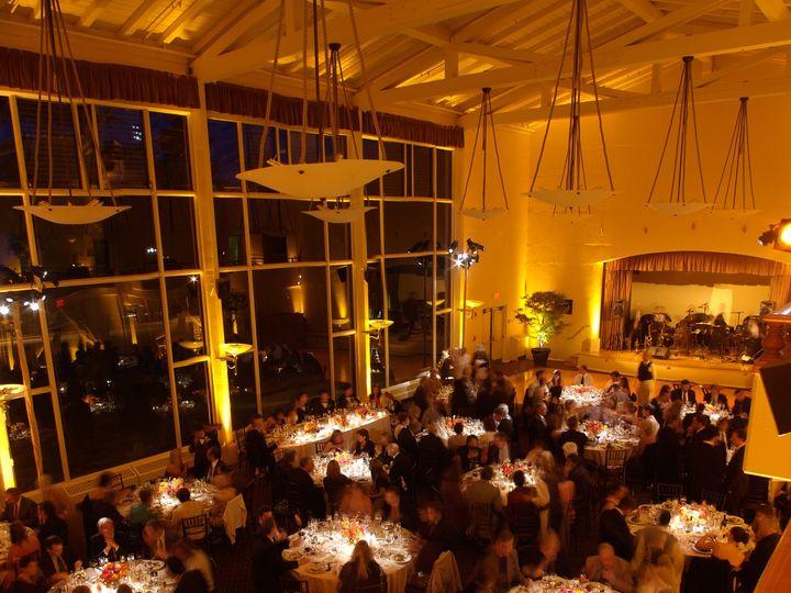 Tmx Ggc 28apr07 43pano 51 41937 San Francisco, CA wedding venue