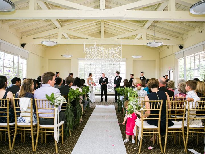 Tmx Golden Gate Club Wedding 041 51 41937 San Francisco, CA wedding venue