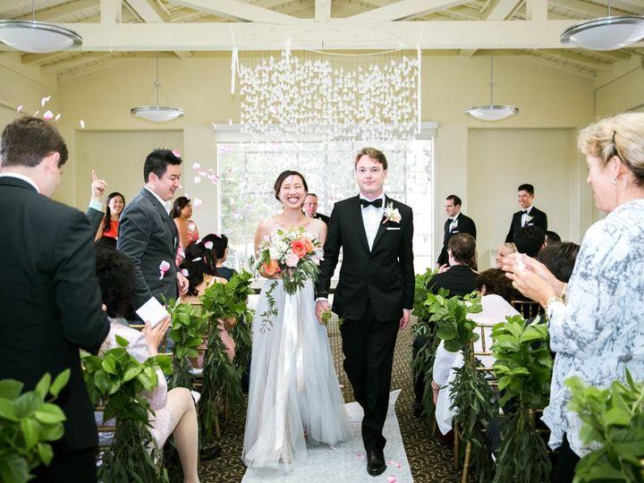 Tmx Golden Gate Club Wedding 046 51 41937 San Francisco, CA wedding venue