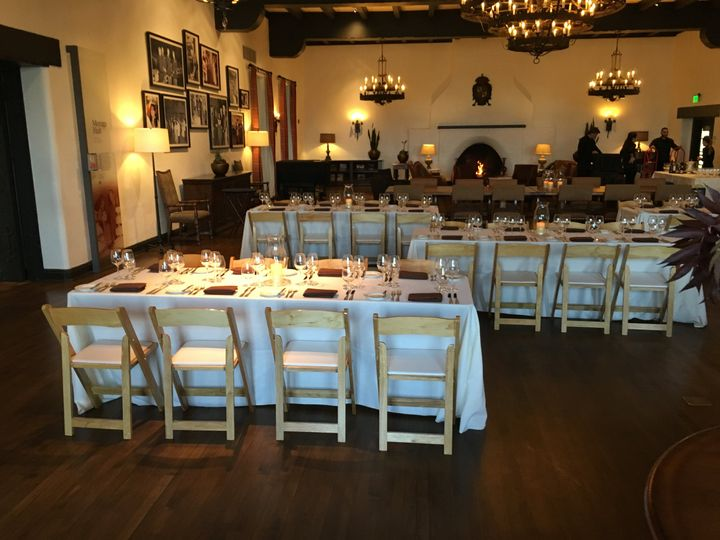 Tmx Img 0066 51 41937 San Francisco, CA wedding venue