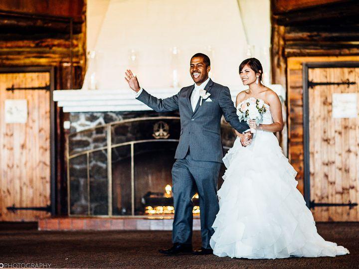 Tmx Jamiejay 012 San Francisco Wedding Photography Presidio Log Cabin 51 41937 San Francisco, CA wedding venue