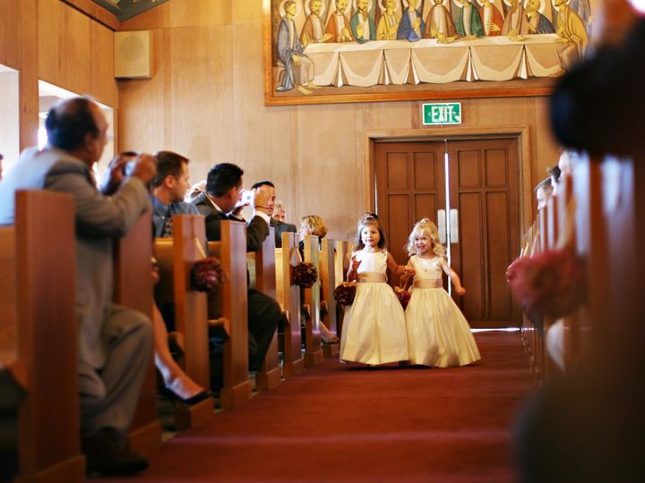 Tmx Jennifer Kloss Photography Chapel Of Our Lady2 51 41937 San Francisco, CA wedding venue