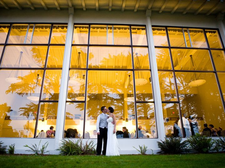 Tmx Lauren Com Frankel Photography Golden Gate Club 51 41937 San Francisco, CA wedding venue