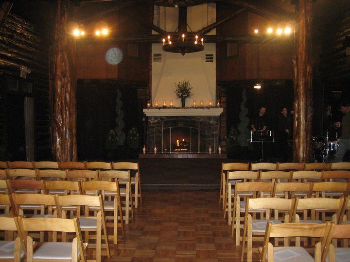 Tmx Log 6 51 41937 San Francisco, CA wedding venue