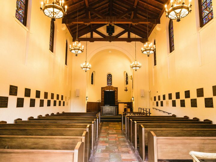 Tmx Milouandolin Signaturefiles 0156 51 41937 San Francisco, CA wedding venue
