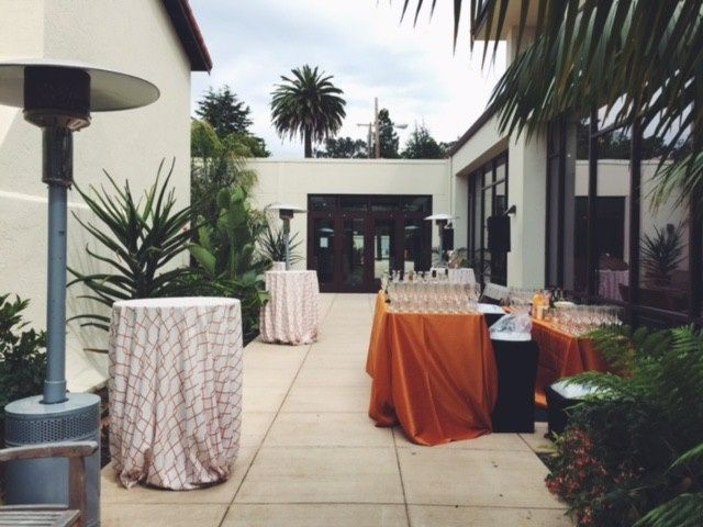Tmx Oc Hardie Reception 51 41937 San Francisco, CA wedding venue
