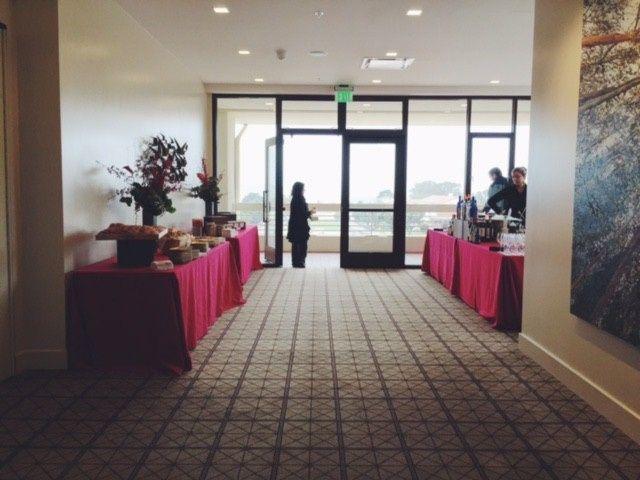 Tmx Oc Publicviewterrace Reception 51 41937 San Francisco, CA wedding venue