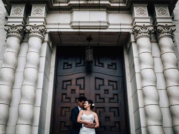 Tmx Presidio Golden Gate Club Wedding Photo 001 51 41937 San Francisco, CA wedding venue