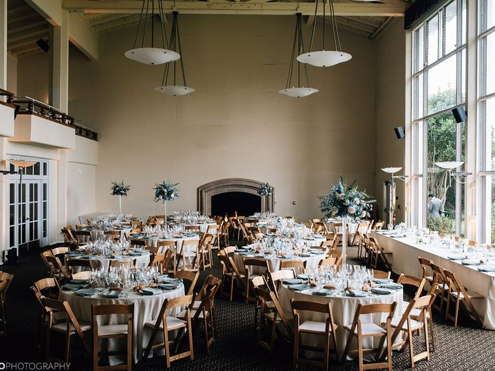 Tmx Presidio Golden Gate Club Wedding Photo 016 51 41937 San Francisco, CA wedding venue