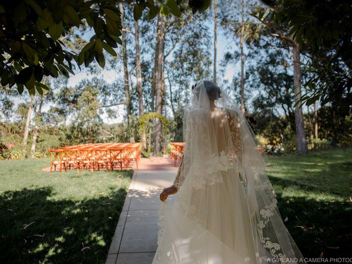 Tmx Presidio102 Low Res Wm 51 41937 San Francisco, CA wedding venue