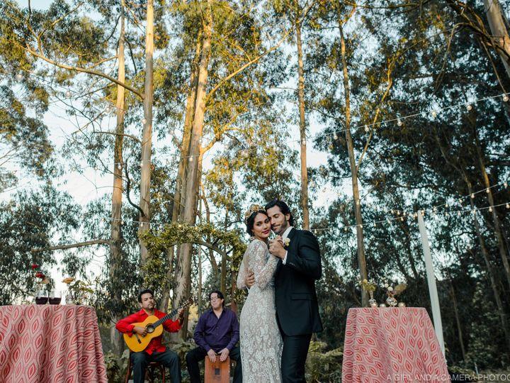 Tmx Presidio285 Low Res Wm 51 41937 San Francisco, CA wedding venue
