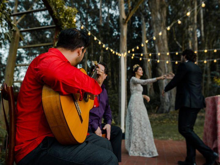 Tmx Presidio319 High Res 51 41937 San Francisco, CA wedding venue