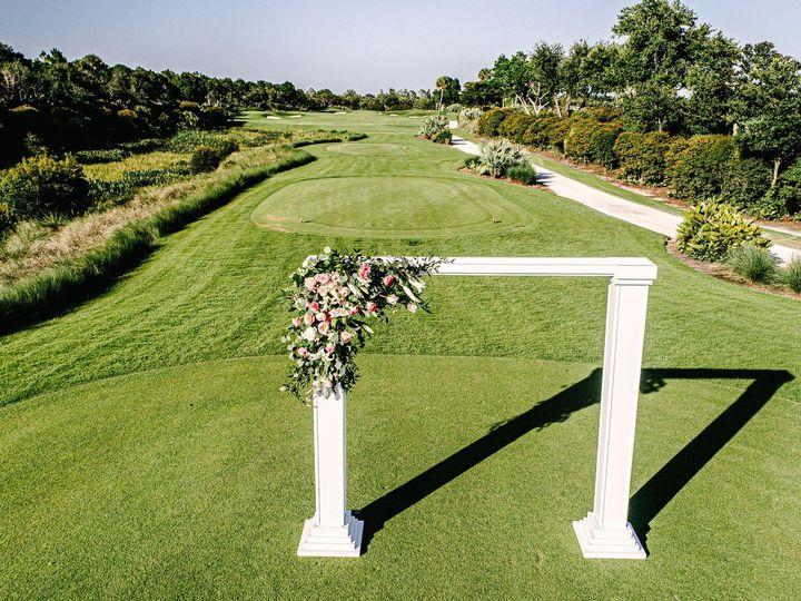 Tmx Trevisobaycoral 115 51 1051937 1561639906 Naples, FL wedding venue