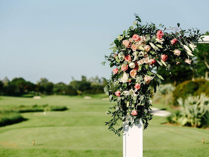 Tmx Trevisobaycoral 173 51 1051937 1561639904 Naples, FL wedding venue