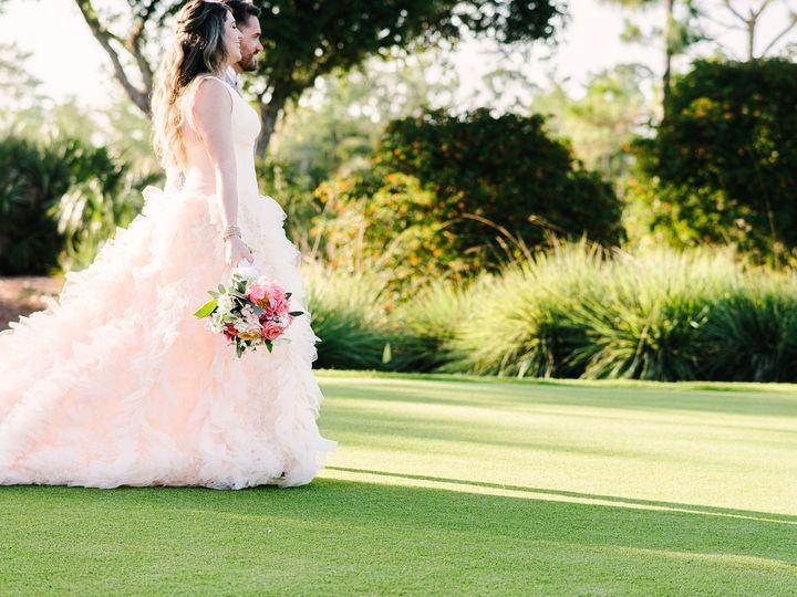 Tmx Trevisobaycoral 258 51 1051937 1561639912 Naples, FL wedding venue
