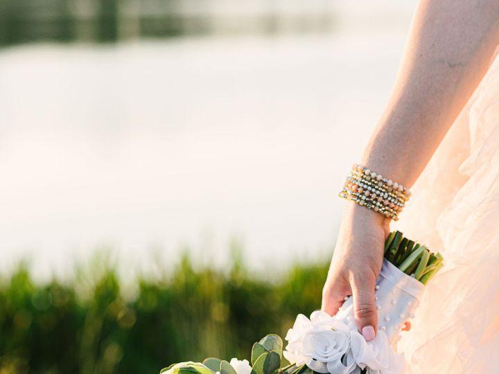 Tmx Trevisobaycoral 429 51 1051937 1561639912 Naples, FL wedding venue