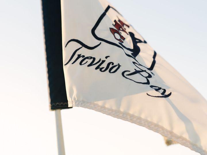 Tmx Trevisobaycoral 465 51 1051937 1561639917 Naples, FL wedding venue