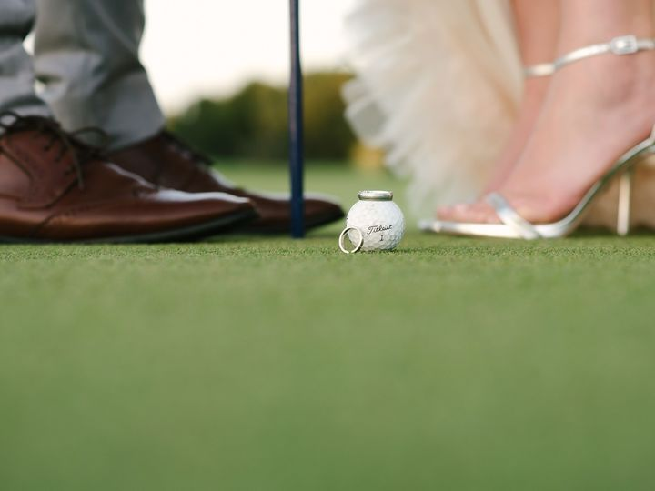 Tmx Trevisobaycoral 480 51 1051937 1561639916 Naples, FL wedding venue