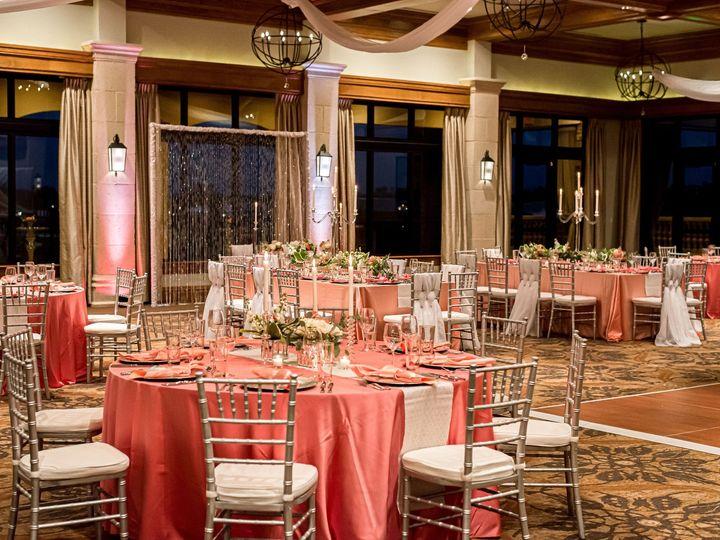 Tmx Trevisobaycoral 662 51 1051937 1561639918 Naples, FL wedding venue