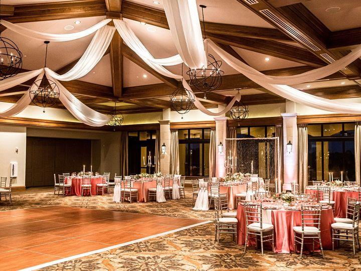 Tmx Trevisobaycoral 664 51 1051937 1561639915 Naples, FL wedding venue