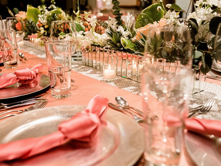 Tmx Trevisobaycoral 691 51 1051937 1561639915 Naples, FL wedding venue