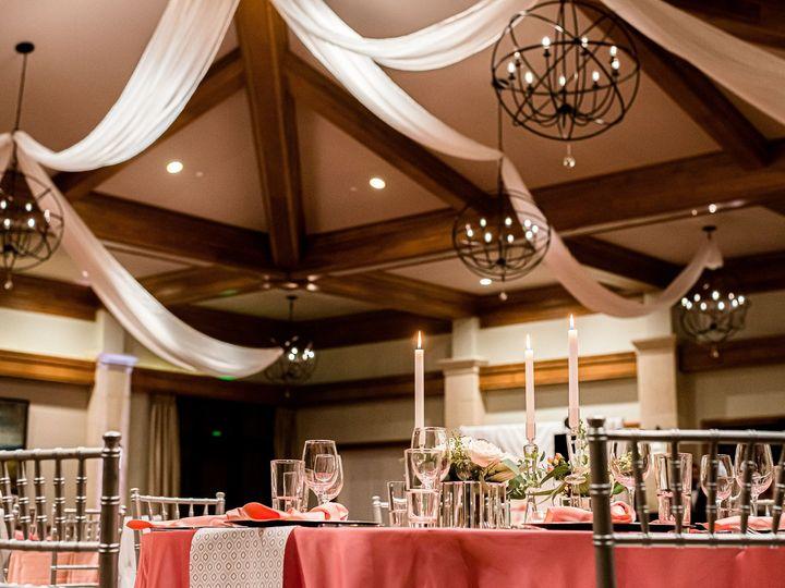 Tmx Trevisobaycoral 698 51 1051937 1561639922 Naples, FL wedding venue