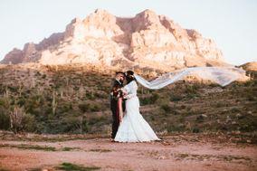 Wisegirl Weddings