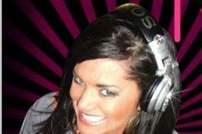Lori's DJ Service
