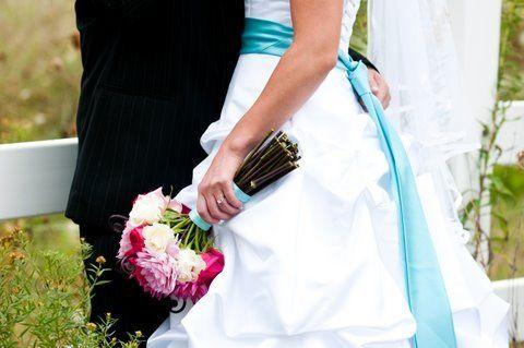 Tmx 1279662044750 Christy2020Chris1321 Grand Rapids wedding florist