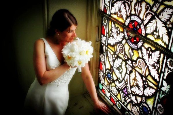 Tmx 1331047918007 2255701682317965676401180428815865323808247797465n Grand Rapids wedding florist