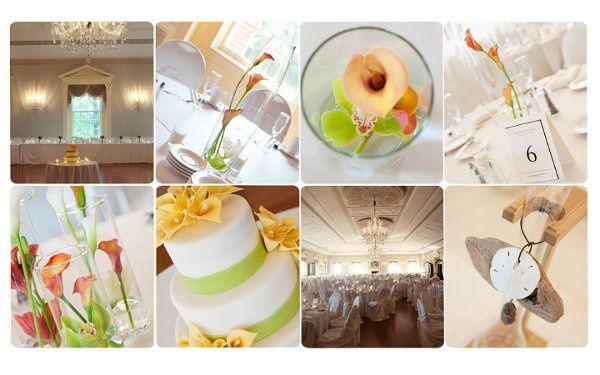 Tmx 1331048514253 Krisinscottblog41 Grand Rapids wedding florist