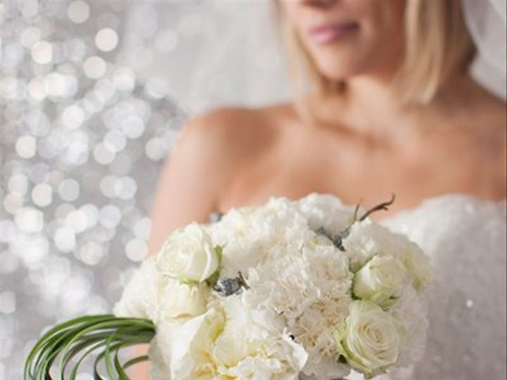 Tmx 1331048548335 NYE106 Grand Rapids wedding florist