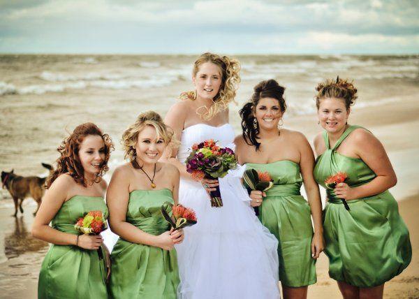 Tmx 1331048654176 D7K8437c Grand Rapids wedding florist