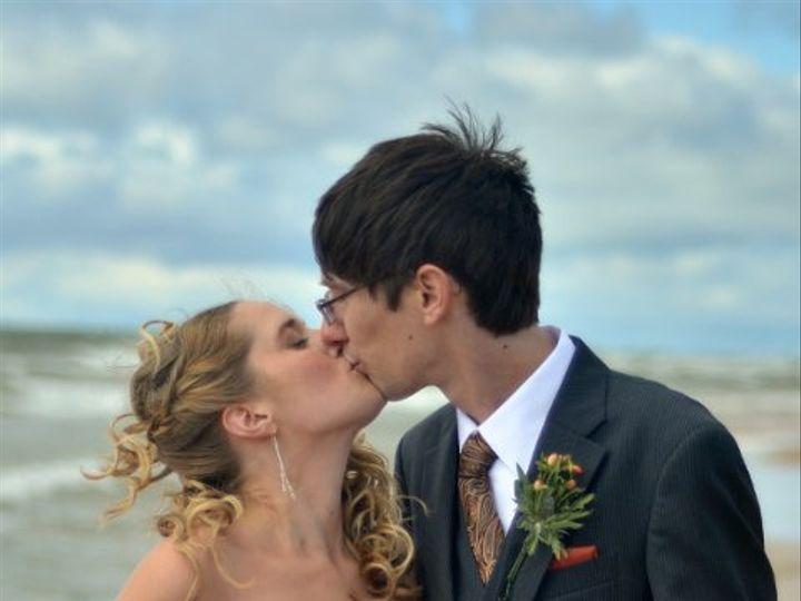 Tmx 1331048869088 D7K84538by10 Grand Rapids wedding florist