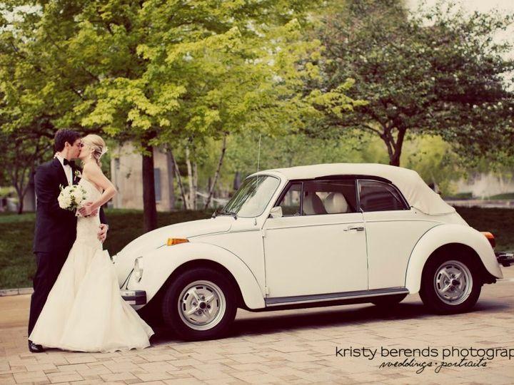 Tmx 1342190590475 3142424490901517751611247795875395542117133452348646n Grand Rapids wedding florist