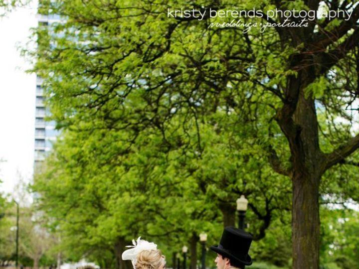 Tmx 1342190592566 5466144490901851084911247795875395542117134404467415n Grand Rapids wedding florist