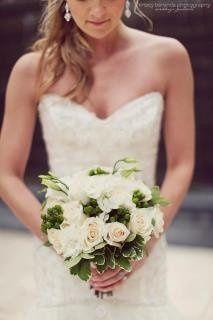 Tmx 1342190594637 54060010151073501151562554616561130318601771855252n Grand Rapids wedding florist