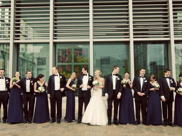 Tmx 1342190596266 54466510101707823933963176588476n Grand Rapids wedding florist