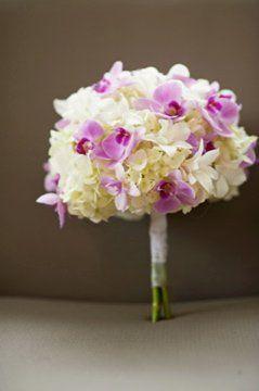 Tmx 1342190887130 0032md1612402563O Grand Rapids wedding florist