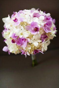 Tmx 1342190889242 0034md1612402682O Grand Rapids wedding florist