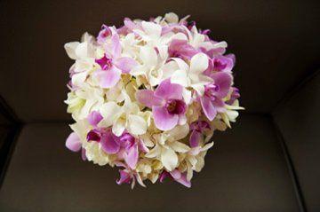 Tmx 1342190890260 0035md1612403353O Grand Rapids wedding florist