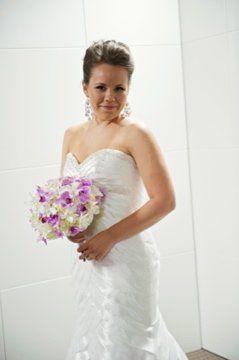 Tmx 1342190891166 0138md1612434309O Grand Rapids wedding florist