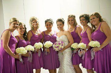 Tmx 1342190892130 0141md1612435584O Grand Rapids wedding florist