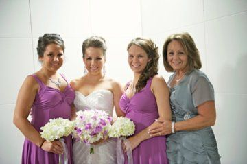 Tmx 1342190892933 0170md1612445632O Grand Rapids wedding florist
