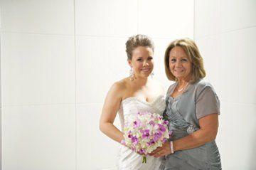 Tmx 1342190894293 0176md1612447289O Grand Rapids wedding florist