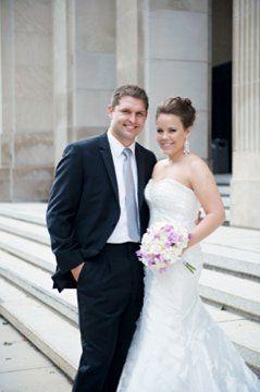 Tmx 1342190895158 0652md1612579214O Grand Rapids wedding florist