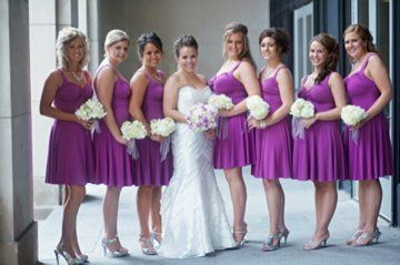 Tmx 1342190897079 0672md1612582077O Grand Rapids wedding florist